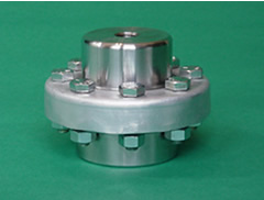 c series diaphragm seal
